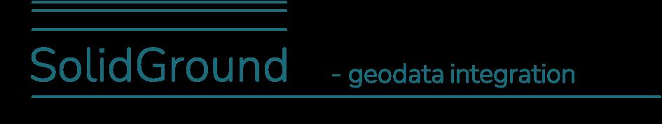 logoSolidGroundFoot